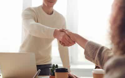 La marque employeur, promesse RH d'attractivité et de fidélisation